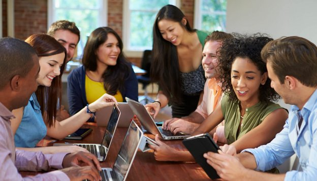 5 Easy-to-Execute Strategies to Skyrocket Your Employee Engagement