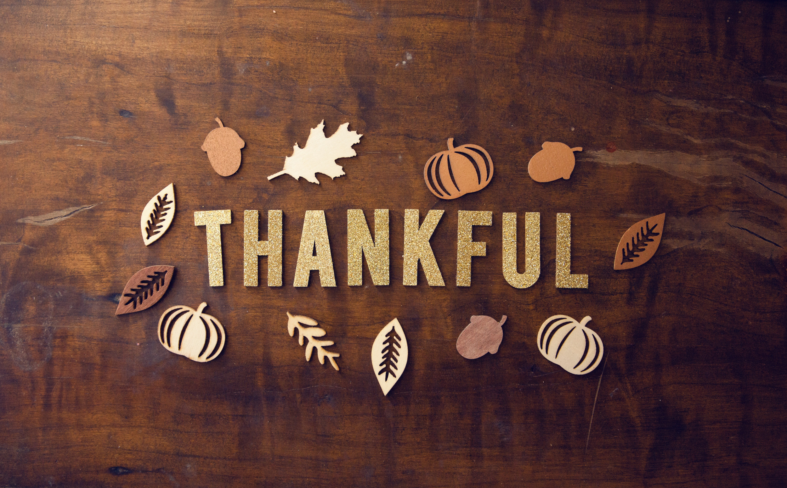 Ways_To_Give_Thanks_6