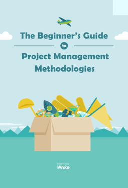 Beginner's Guide to Project Management Methodologies (in inglese)
