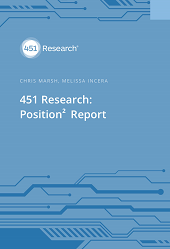 451 Research Report: Position² boosted revenue by 30%
